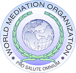 World Mediation Organization